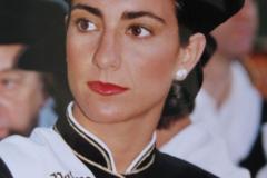 1997-kofradia