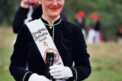 2003kofradia