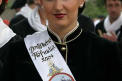 2004-kofradia