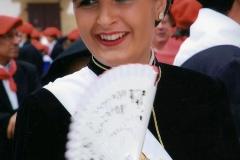 2005-kofradia