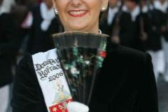 2006-kofradia