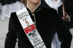 2007-kofradia