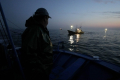 Pesca-109.jpg